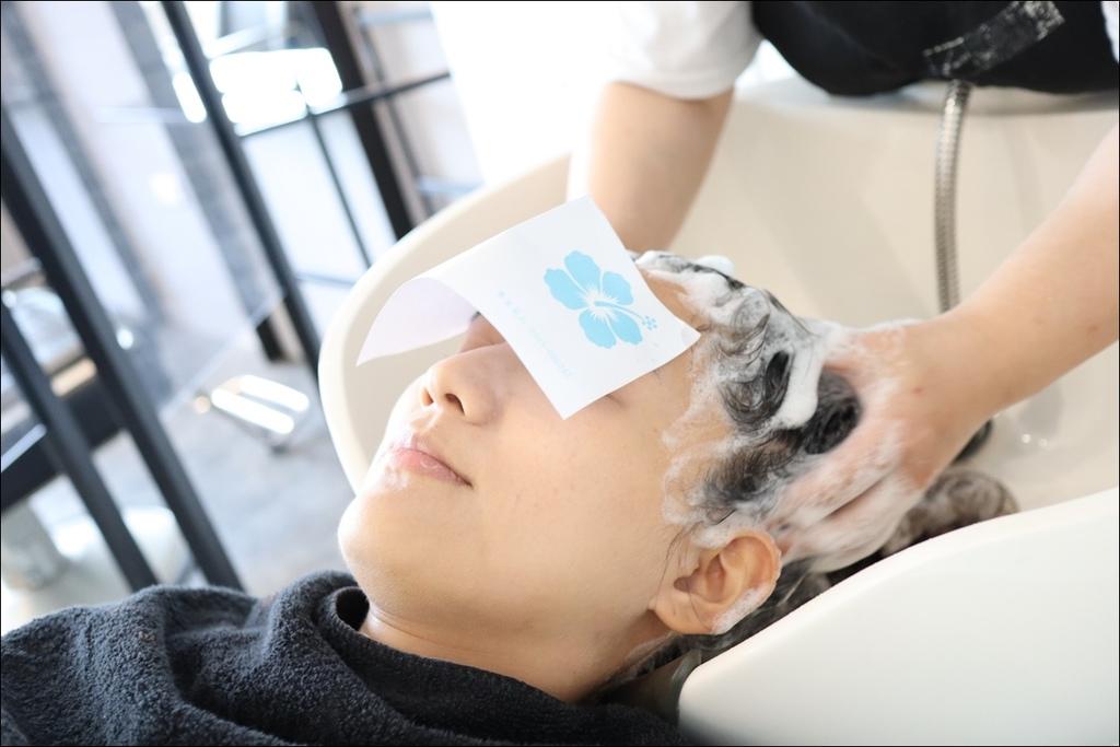 壹one hair salonIMG_8975.JPG