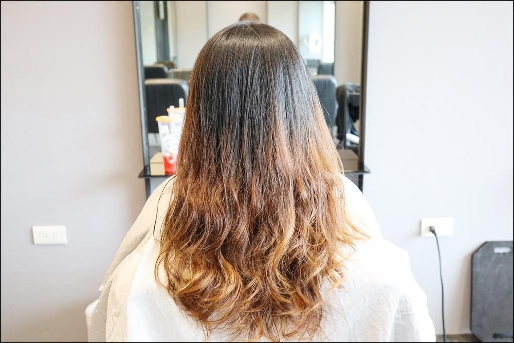 壹one hair salonIMG_8979.JPG