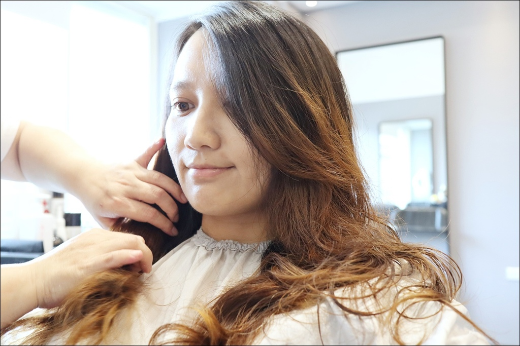 壹one hair salonIMG_8978.JPG