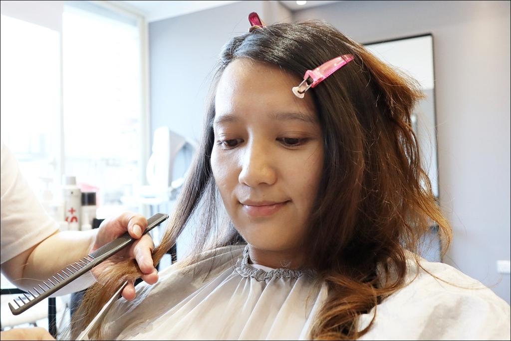 壹one hair salonIMG_8983.JPG