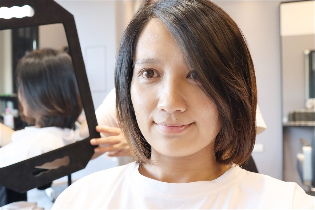 壹one hair salonIMG_8987.JPG