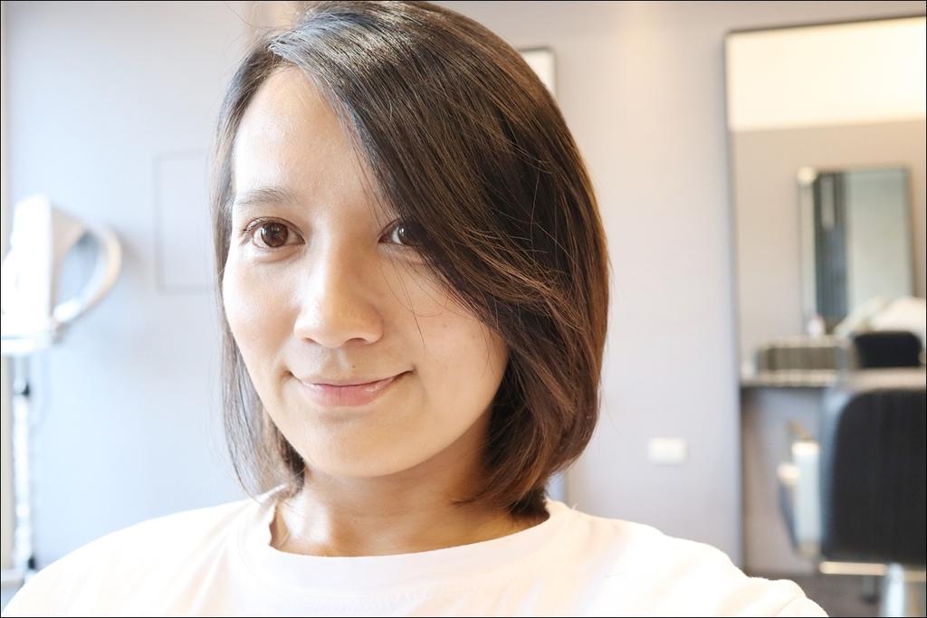 壹one hair salonIMG_8988.JPG