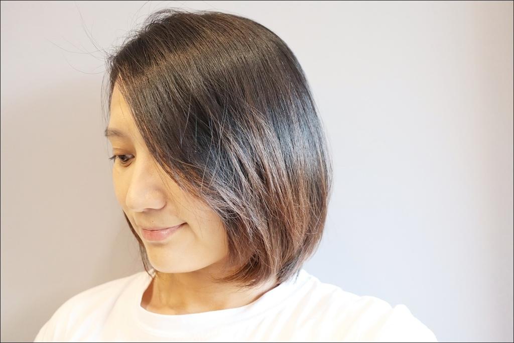 壹one hair salonIMG_8991.JPG