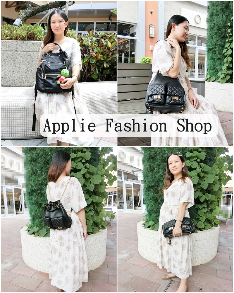 Applie Fashion Shop0.jpg