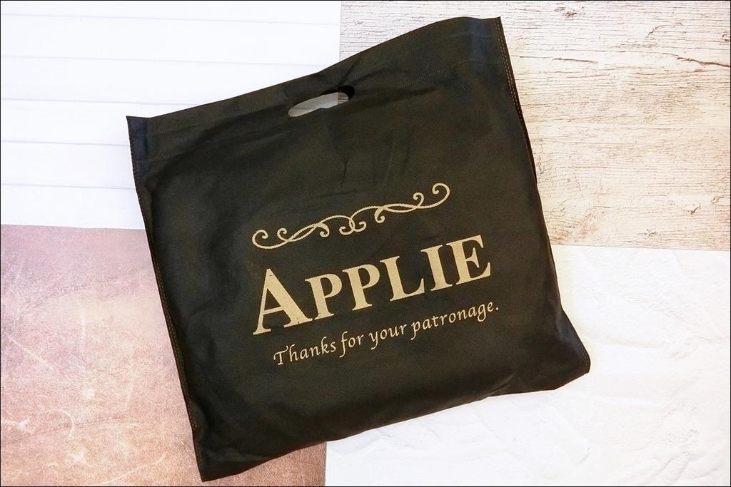 Applie Fashion Shop1.JPG