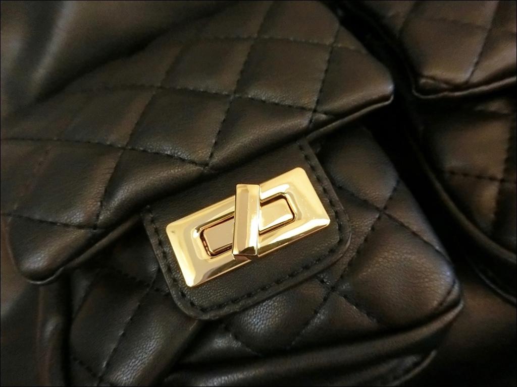 Applie Fashion Shop21.JPG