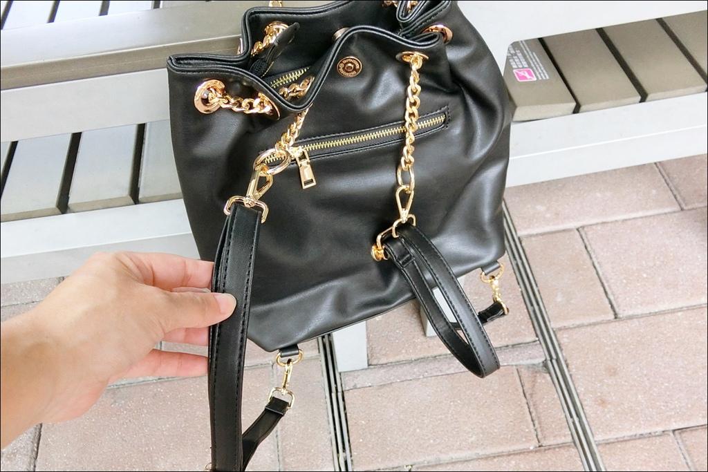 Applie Fashion Shop23.JPG