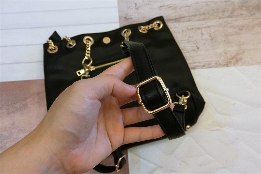 Applie Fashion Shop24-1.JPG