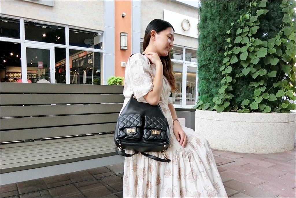 Applie Fashion Shop25.JPG