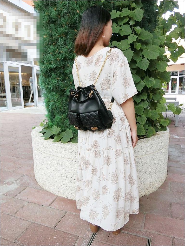 Applie Fashion Shop26.JPG