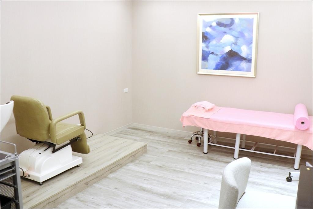 產後護理中心23.JPG