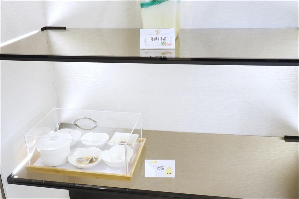 產後護理中心31.JPG