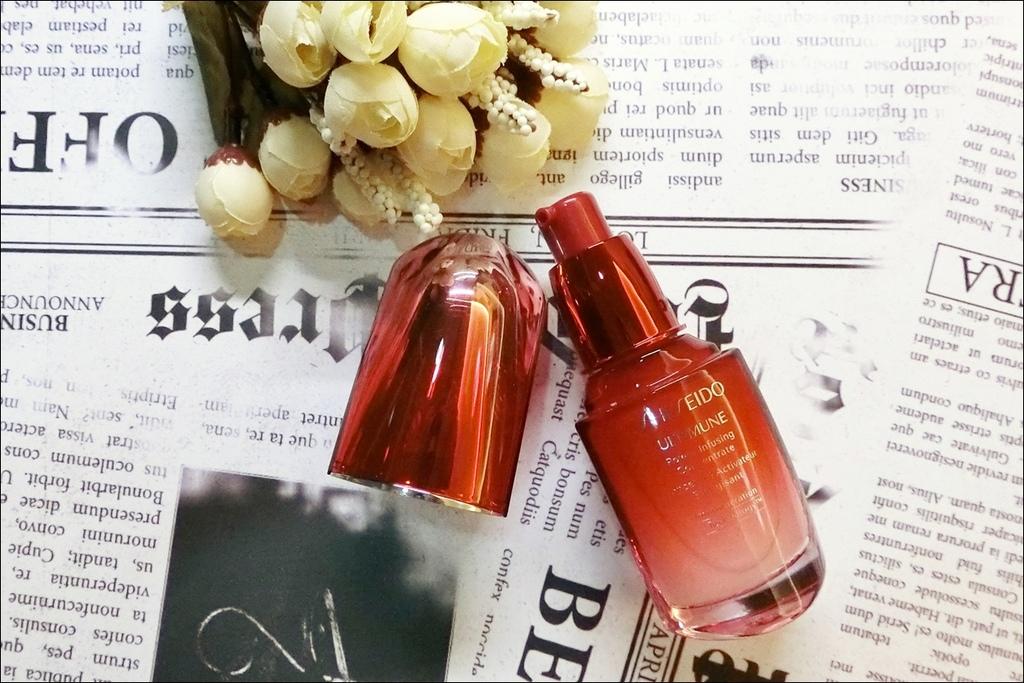 資生堂小紅瓶7.JPG