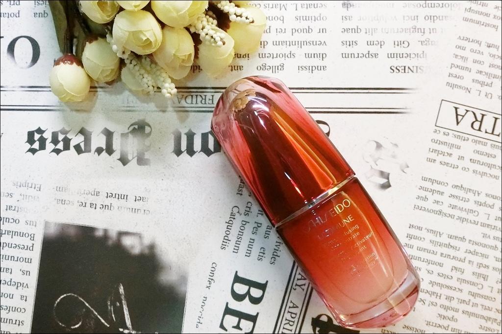 資生堂小紅瓶6.JPG