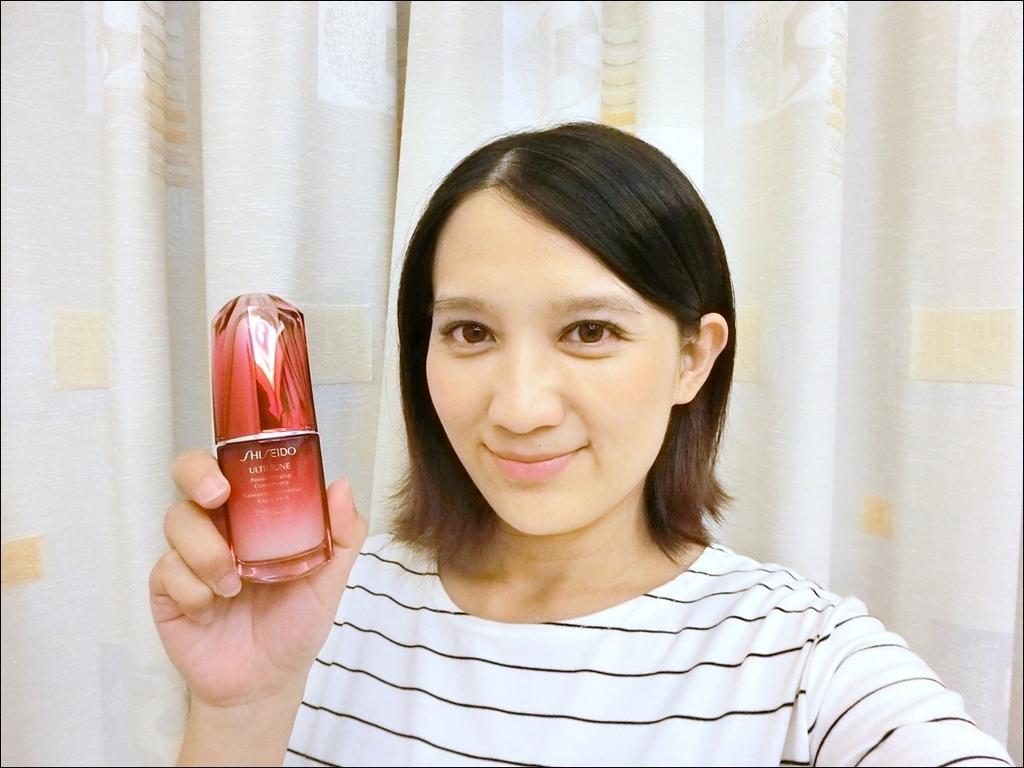 資生堂小紅瓶13.JPG