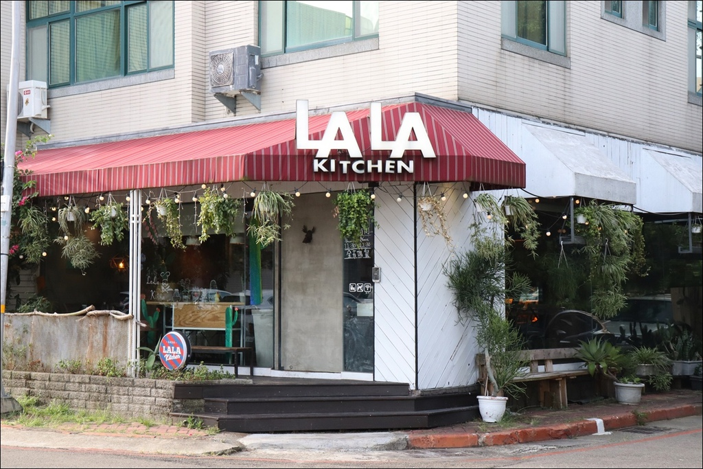 lala kitchen 竹科店0-1.JPG