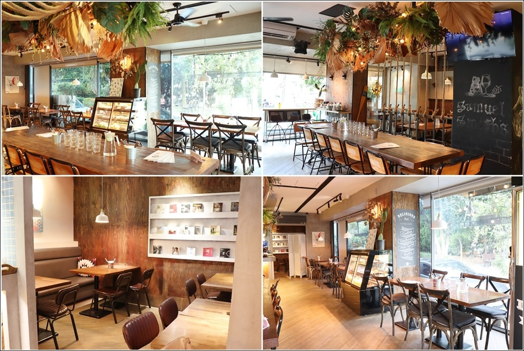 lala kitchen 竹科店4.jpg