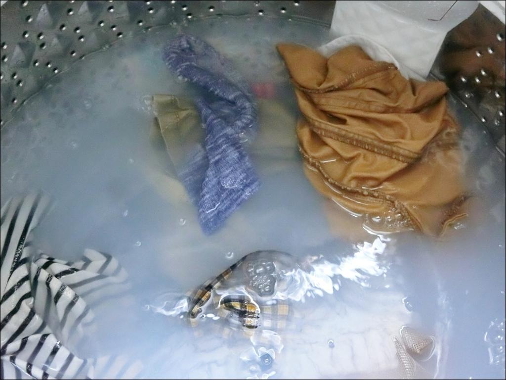南僑水晶肥皂天然洗衣精19.JPG