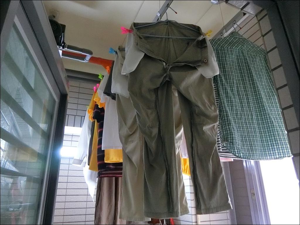 南僑水晶肥皂天然洗衣精20.JPG