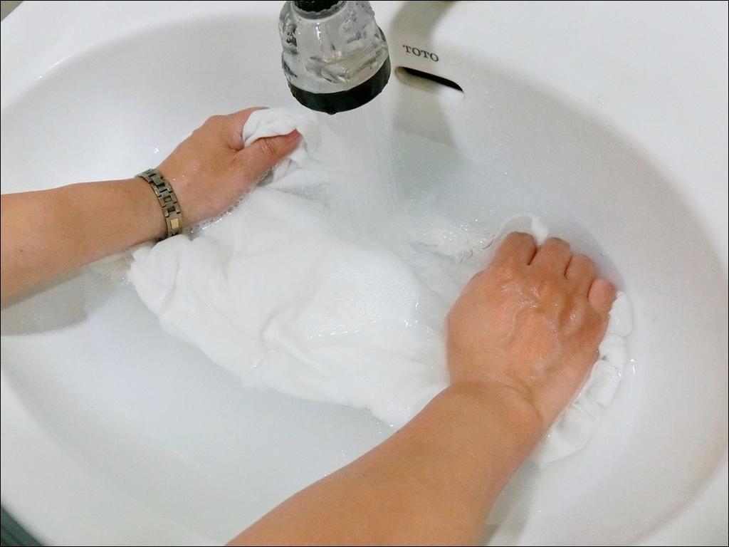 南僑水晶肥皂天然洗衣精CIMG7916.JPG