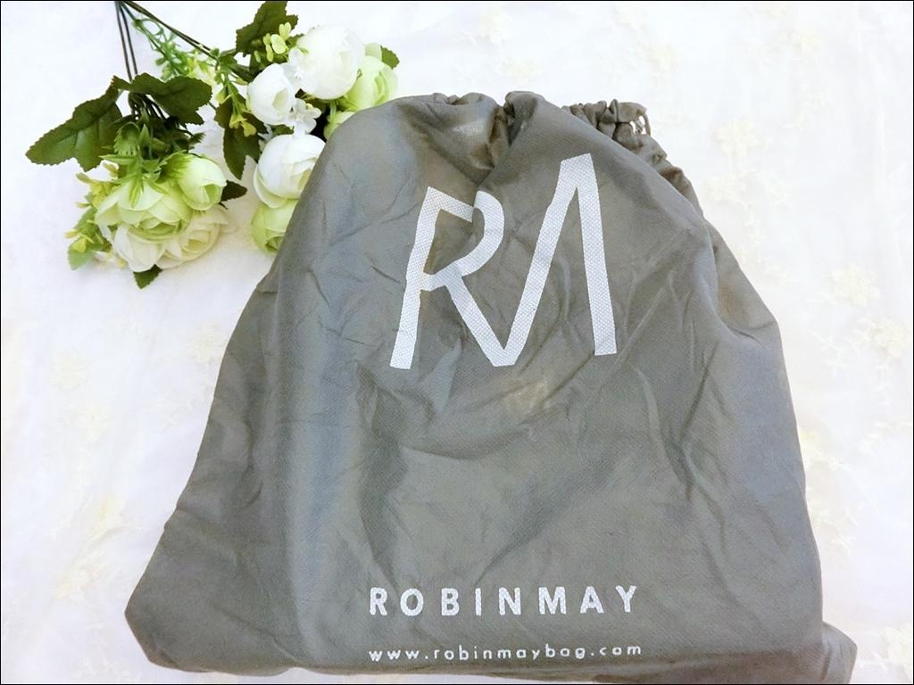 ROBINMAY - 梨莫貝兒斜背包CIMG8003.JPG
