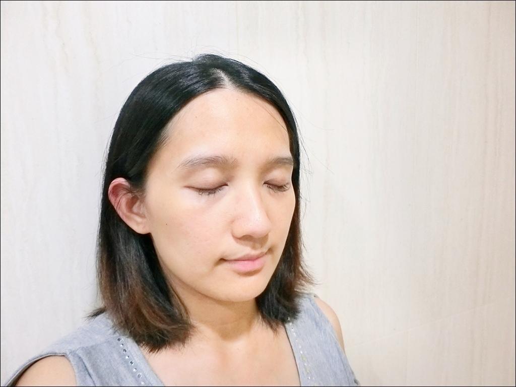 蘭芝睡美人肌極修護水凝膜CIMG8286.JPG