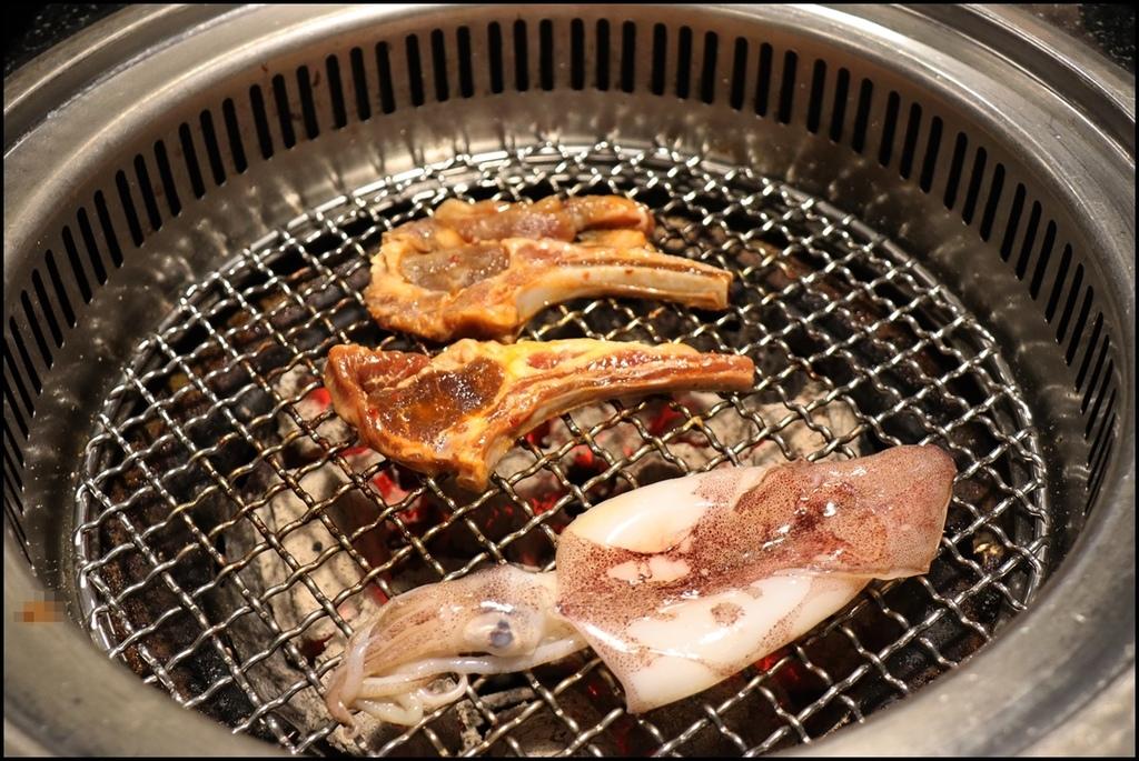 燒肉神保町(竹北館)50.JPG