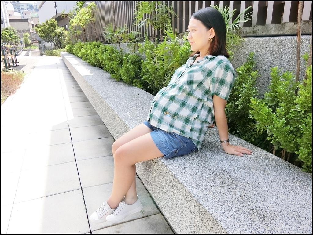 PolyLulu 韓風女裝CIMG8355.JPG