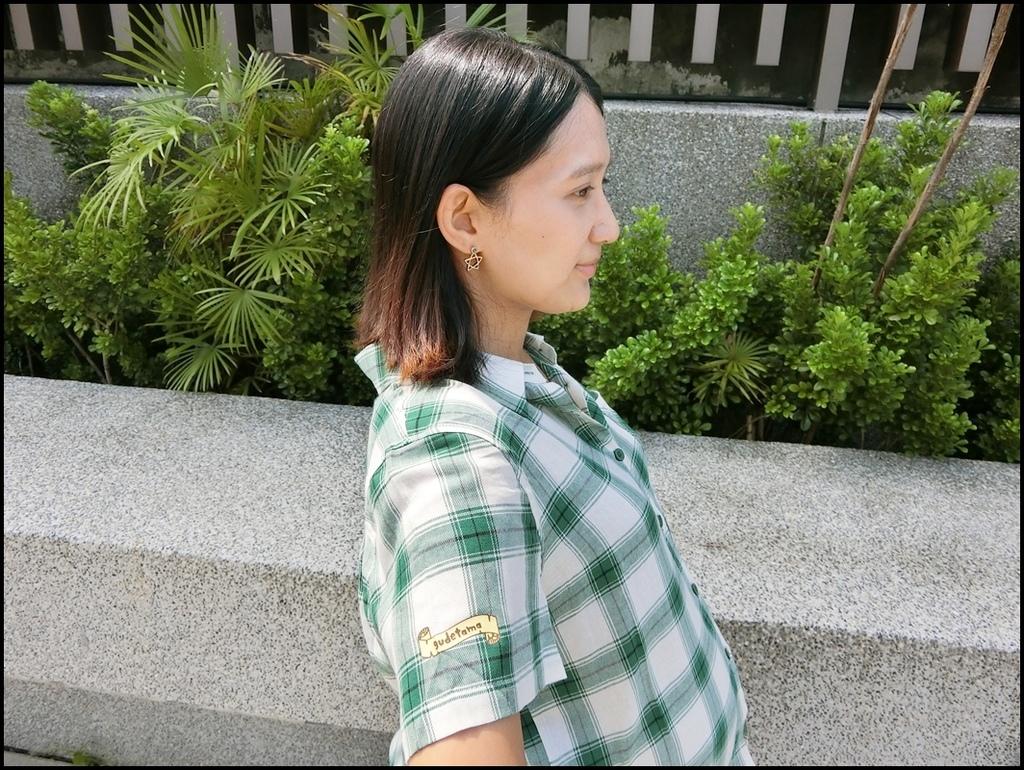 PolyLulu 韓風女裝CIMG8367.JPG