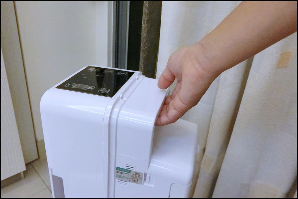 Wellnight 威奈-紫外線智慧抑菌空氣清淨機4-3.JPG
