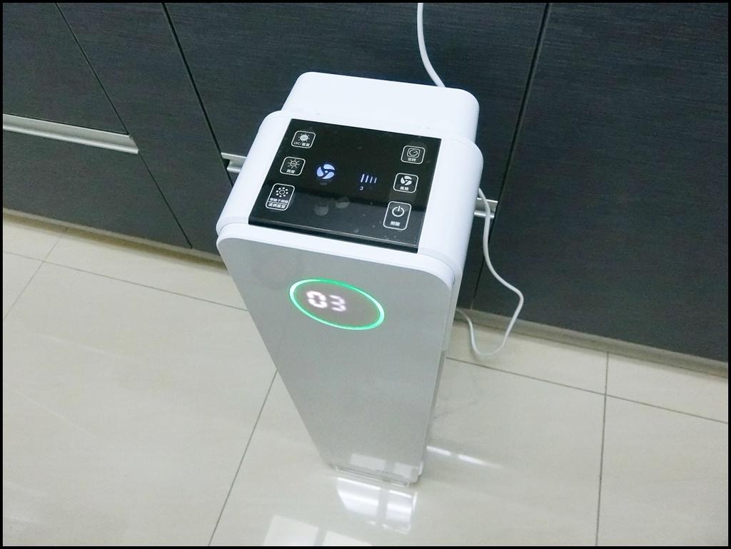 Wellnight 威奈-紫外線智慧抑菌空氣清淨機17.JPG