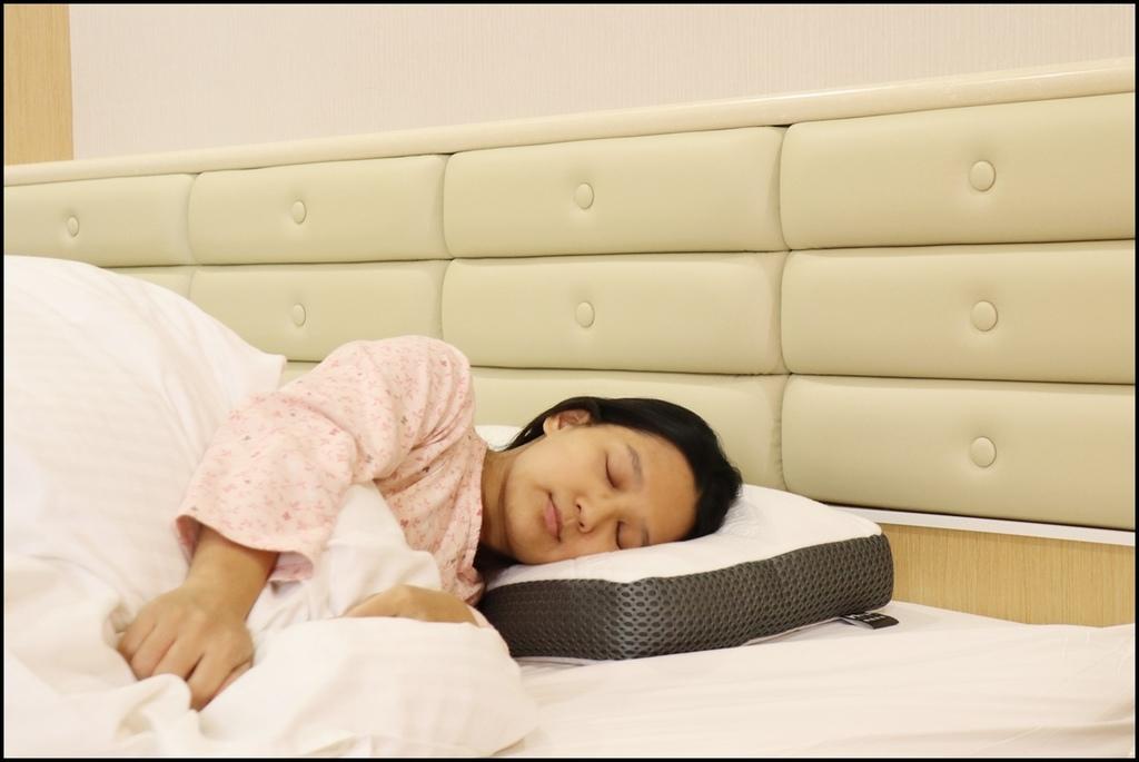 東稻家居天絲獨立筒枕16-1.JPG