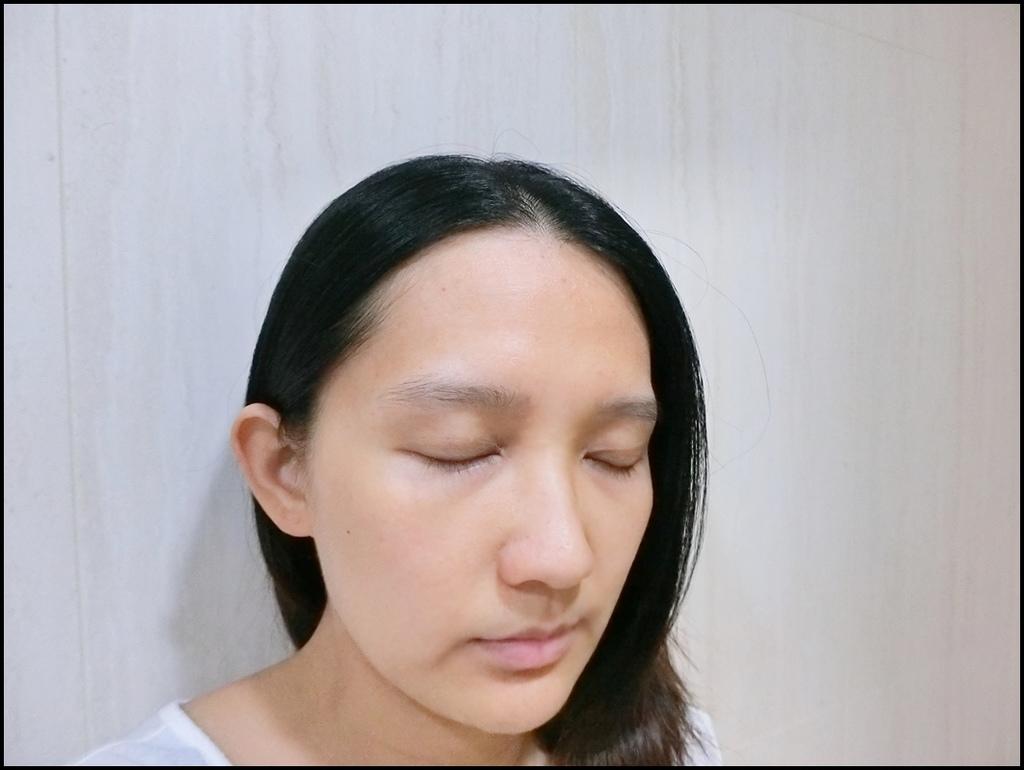Dr.HUANG 黃禎憲生醫團隊3.JPG