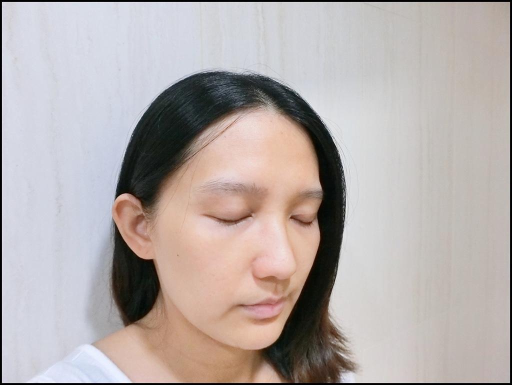Dr.HUANG 黃禎憲生醫團隊14.JPG