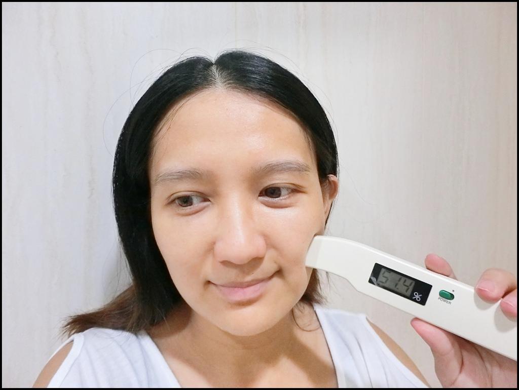 Dr.HUANG 黃禎憲生醫團隊16.JPG