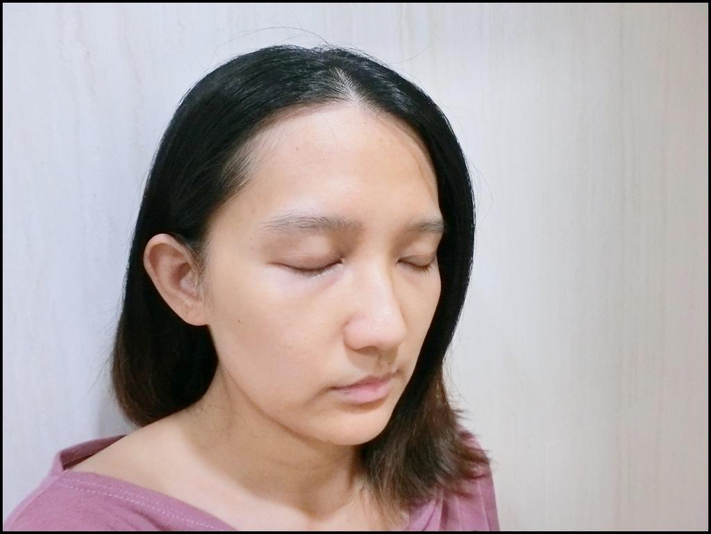 Dr.HUANG 黃禎憲生醫團隊20.JPG