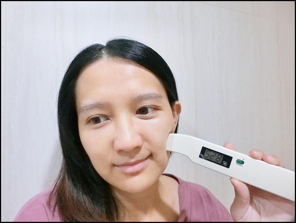 Dr.HUANG 黃禎憲生醫團隊25.JPG