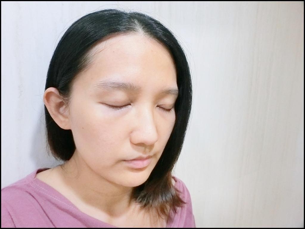 Dr.HUANG 黃禎憲生醫團隊29.JPG