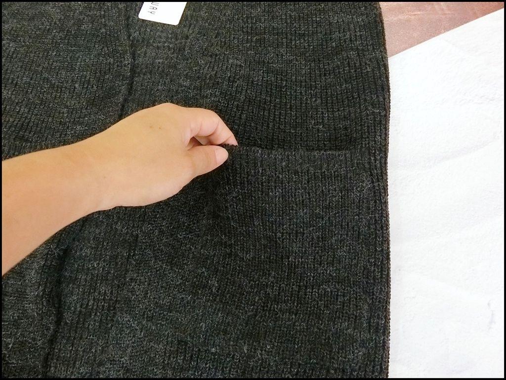 O-LIWAY 台灣製針織衫3.JPG