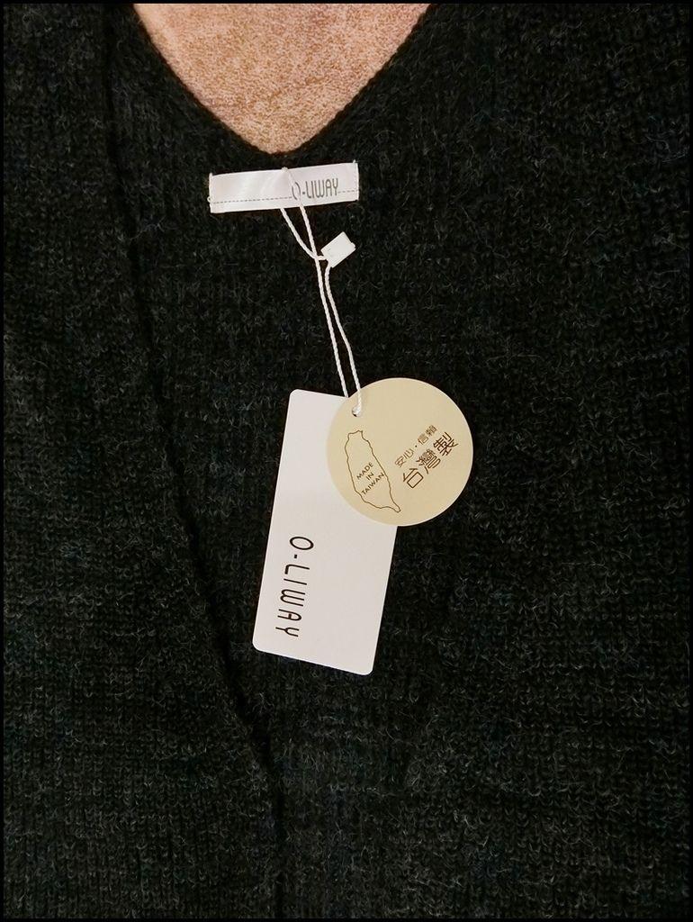 O-LIWAY 台灣製針織衫2.JPG