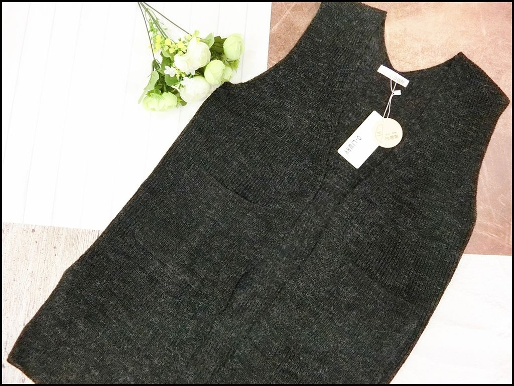 O-LIWAY 台灣製針織衫1.JPG