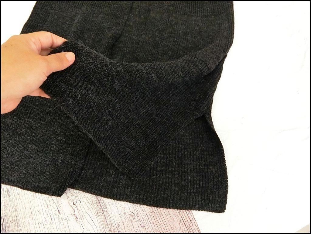 O-LIWAY 台灣製針織衫4.JPG