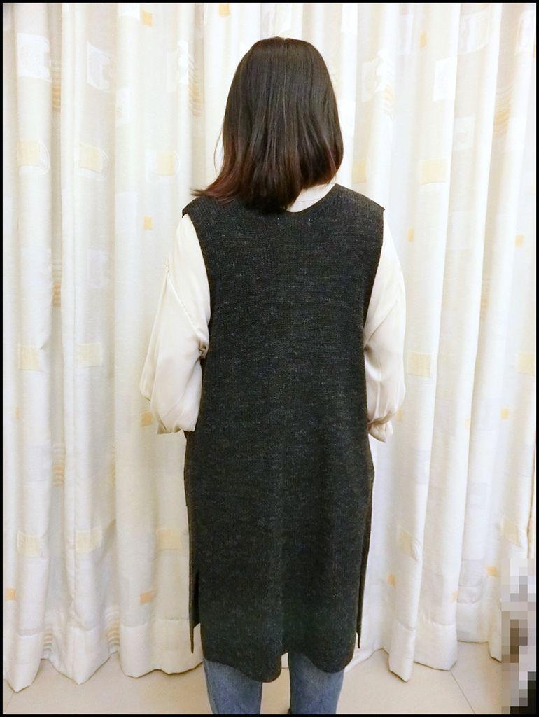 O-LIWAY 台灣製針織衫7.JPG