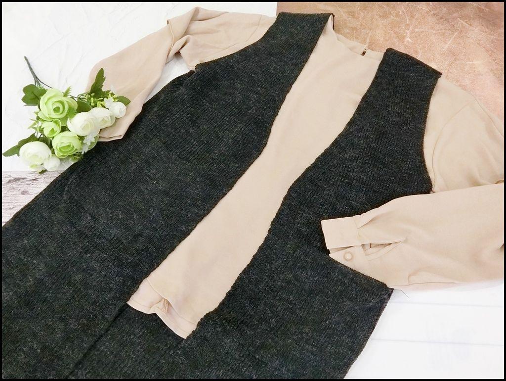 O-LIWAY 台灣製針織衫CIMG8600.JPG
