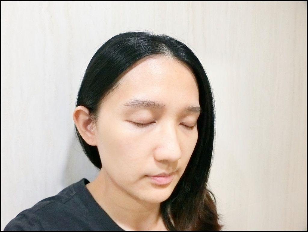 YONE CHU 原著9.JPG