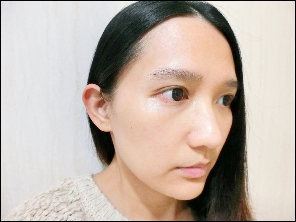JYCY  - 明眸滋養精油眼霜11.JPG
