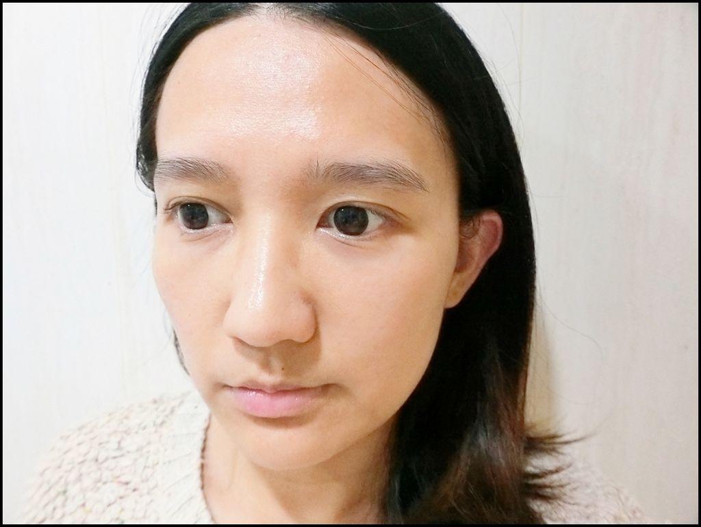 JYCY  - 明眸滋養精油眼霜13.JPG