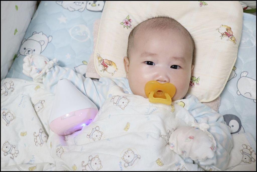Horizon 天際線 - 嬰兒奶嘴UV滅菌器8-1.JPG