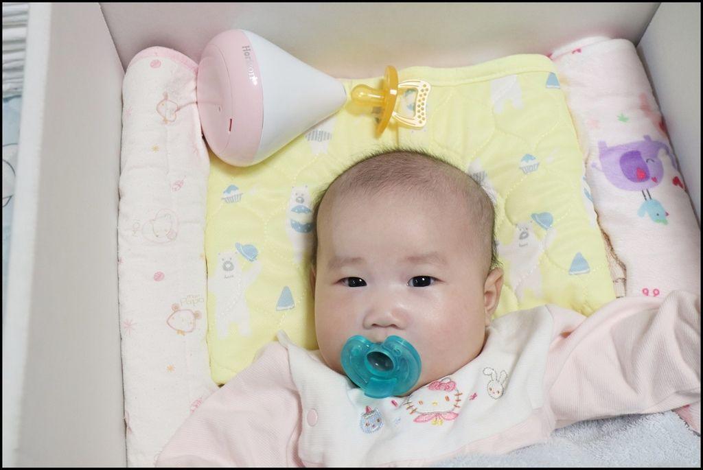 Horizon 天際線 - 嬰兒奶嘴UV滅菌器12.JPG