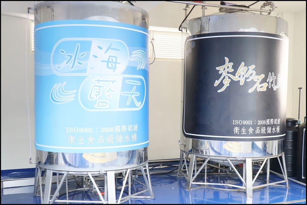 鮮喝水4.JPG